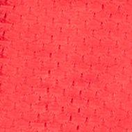 Activewear Shorts for Boys 4-7: Red JK Tech™ Mesh Shorts Boys 4-7