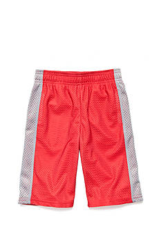 JK Tech™ Mesh Shorts Boys 4-7