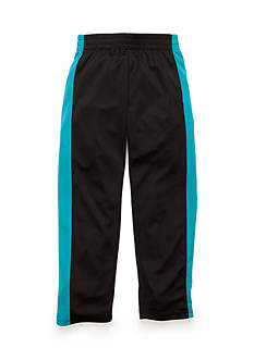 JK Tech™ Mesh Active Pants Boys 4-7