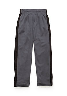 JK Tech Mesh Active Pants Boys 4-7