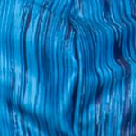 Boys 4-7 Activewear Sale: Turquoise JK Tech™ Hoodie Fleece Jogger Pants Set Boys 4-7