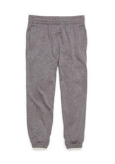 JK Tech Fleece Jogger Pants Boys 4-7