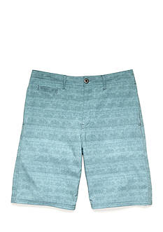 Ocean Current Relix Amphibious Short Boys 8-20