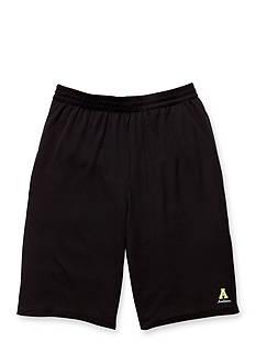 Boxercraft Appalachian State Mesh Shorts Boys 8-20