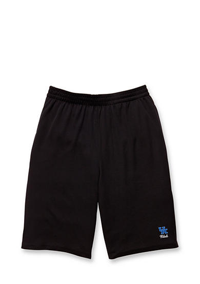 Boxercraft® Kentucky Wildcats Mesh Shorts Boys 8-20