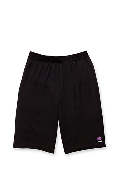 Boxercraft® Western Carolina Catamounts Mesh Shorts Boys 8-20
