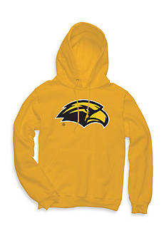 Boxercraft Southern Miss Golden Eagles Fleece Hoodie Boys 8-20