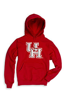Boxercraft® Houston Cougars Fleece Hoodie Boys 8-20