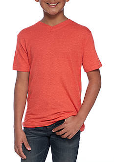 Red Camel Basic V-Neck Tee Boys 8-20