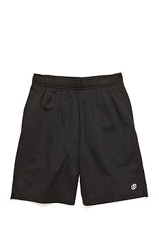 JK Tech Soccer Shorts Boys 8-20