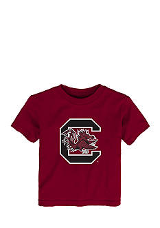 Gen2 South Carolina Gamecocks Primary Logo Tee Toddler Boys