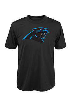 Gen2 Carolina Panthers Logo Tee Boys 8-20
