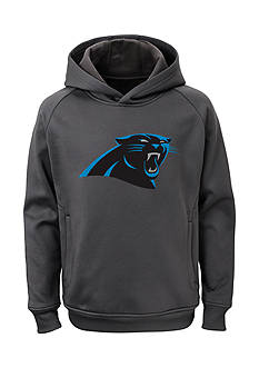 Gen2 Carolina Panthers Performance Hoodie Boys 8-20
