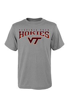 Gen2 Virginia Tech Fadeout Tee Boys 8-20