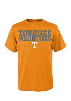 Gen2 University Of Tennessee Overlap Tee Boys 8-20