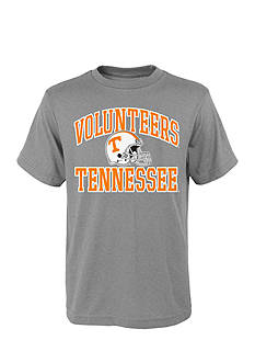 Gen2 University Of Tennessee Helmet Tee Boys 8-20