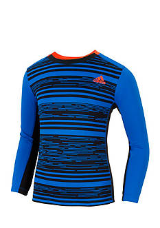adidas DNA Training Tee Boys 4-7