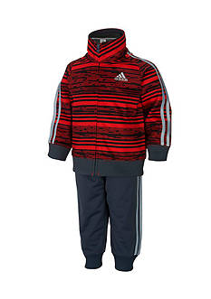 adidas DNA Training Set Boys 4-7