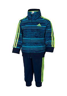 adidas DNA Training Set Boys 4-7