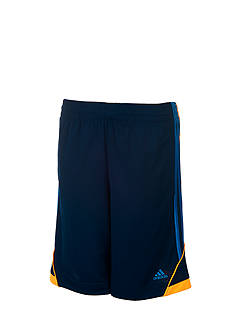adidas Dynamic Shorts Boys 8-20