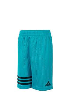 adidas Defender Short Boys 4-7
