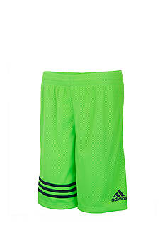 adidas Defender Short Boys 8-20