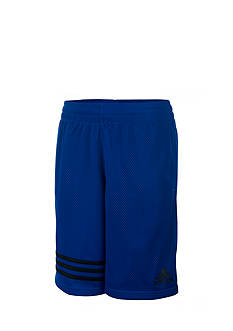 adidas® Defender Short Boys 8-20