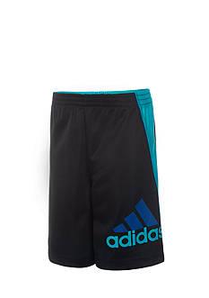 adidas Midfielder Short Boys 4-7