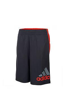adidas Midfielder Short Boys 8-20