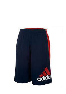 adidas Midfielder Short Boys 8-20
