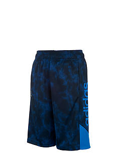adidas Smoke Screen Short Boys 8-20