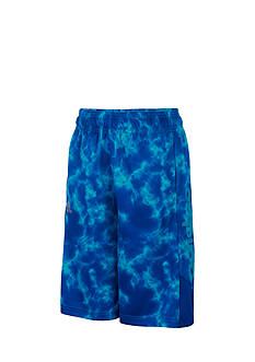 adidas® Smoke Screen Short Boys 8-20