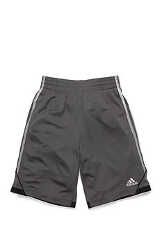 adidas Basic Dynamic Short Boys 8-20