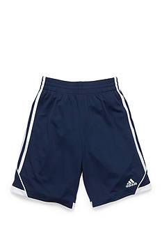 adidas® Basic Dynamic Short Boys 8-20