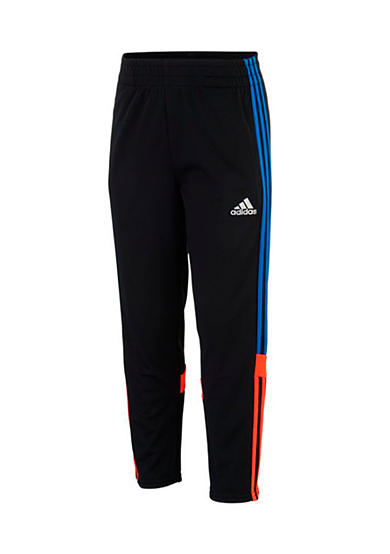 adidas® Striker Pant Boys 4-7