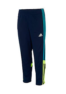 adidas Striker Pant Boys 4-7