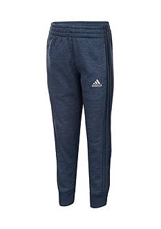adidas Climacool Focus Pants Boys 4-7