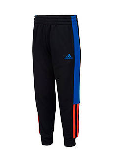 adidas Boys 4-7 Playoff Jogger Boys Pant