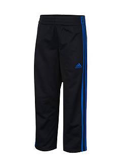 adidas 4-7 Impact Tricot Pants