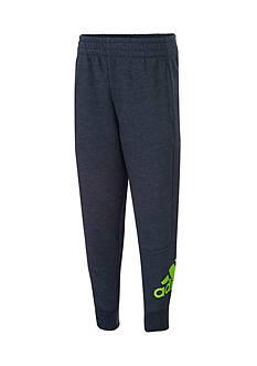 adidas Warm Up Jogger Pant