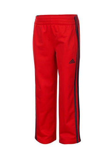 adidas® Elite Tricot Pants Boys 4-7