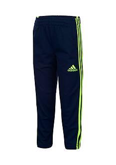 adidas Trainer Pants Boys 4-7