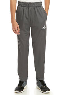 adidas® Basic Trainer Pant Boys 8-20