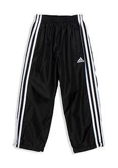 adidas Wind Pant Boys 4-7