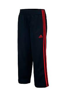 adidas® Tricot Pant Boys 4-7