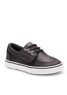 Sperry Ollie Jr Sneaker - Toddler Sizes