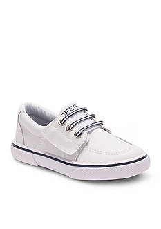 Sperry® Ollie Jr. Sneaker - Boys Toddler Sizes