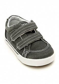 Sperry Halyard Crib - Infant Boy Sizes 1-4