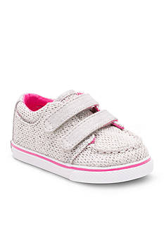 Sperry Hallie Crib H&L Shoe