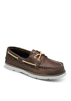 Sperry® Leeward Boat Shoe